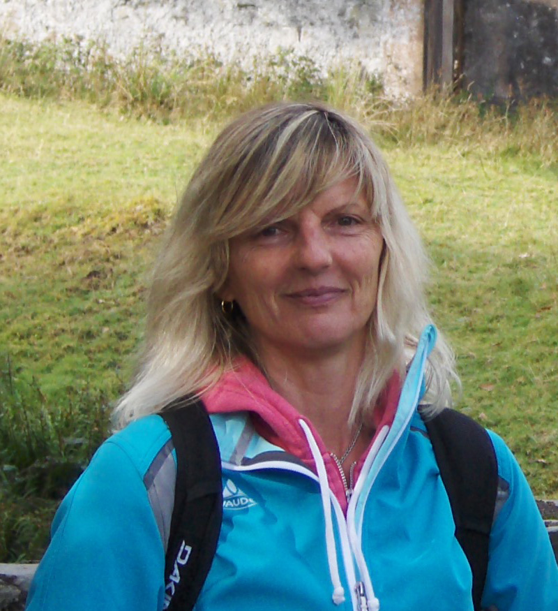 Beatrix Kummer