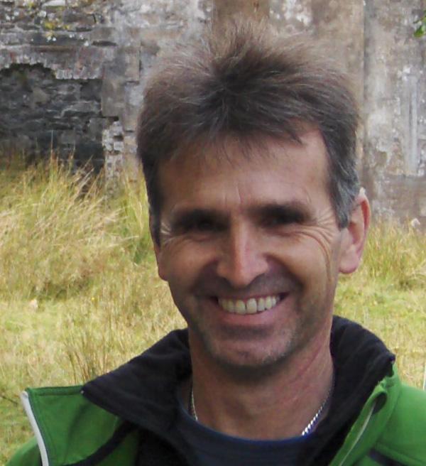 Roland Kummer