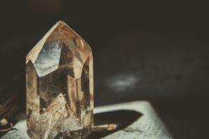 Das Binntal und seine Mineralien sind weitum berühmt, für ihre Schönheit und Vielfalt.